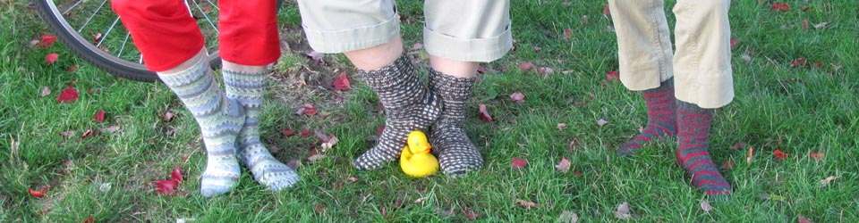 socks_and_ducky